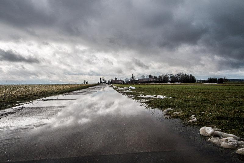 Wie Fällt Weihnachten 2019.Wetter Winter 2018 2019 Wetterprognose Und Wettervorhersage