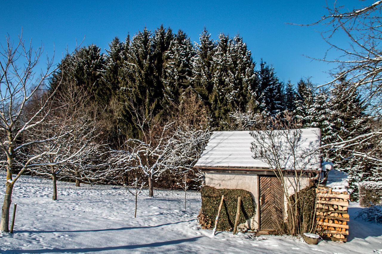 wetter herbst winter 2019