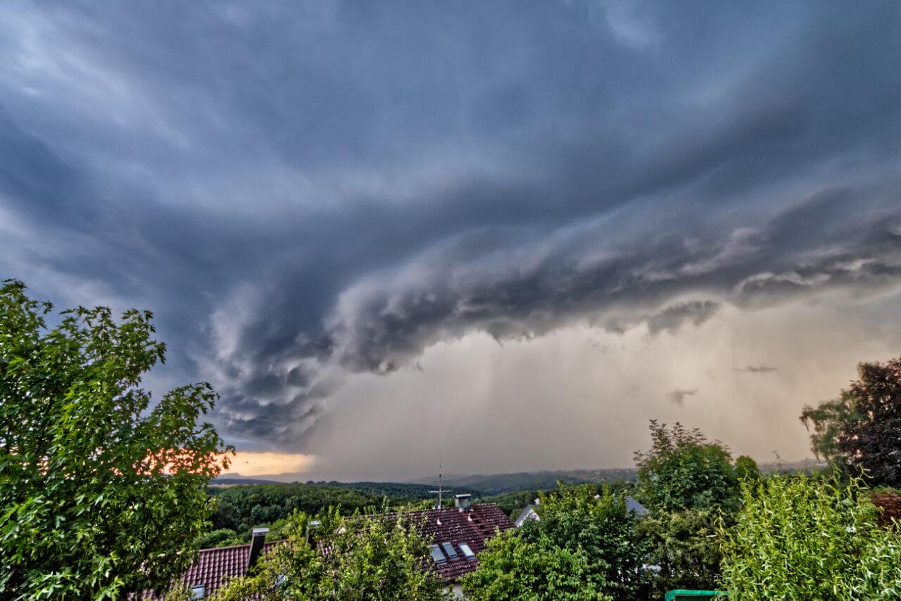 Wetter München Weihnachten 2019.Wetter Juni 2019 Aktuelle Wettervorhersage Vom 08 06 2019