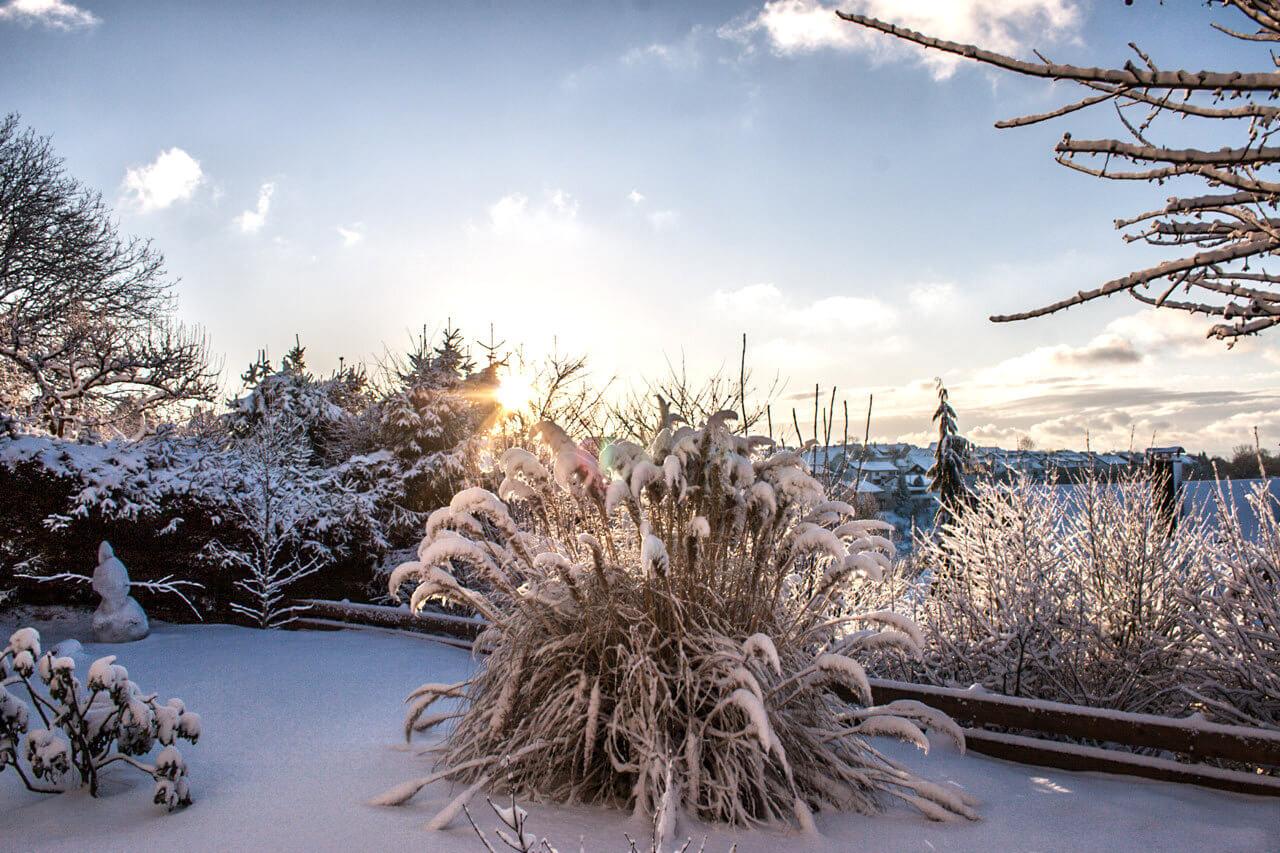 Schneeprognose Weihnachten 2019.Wetter Weihnachten 2017 Aktuelle Wetterprognose Vom 10 12 2017