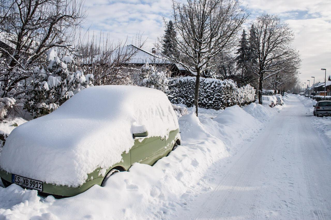 Weihnachten 2019 Schnee.Wetter Winter 2018 2019 Aktuelle Wetterprognose Vom 14 12 2018